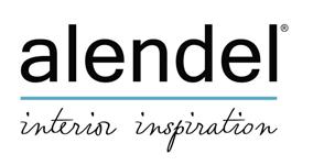 Alendel Fabrics Limited : tissus de décoration