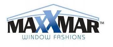 Maxxmar : habillage de fenêtres : toiles, persiennes