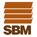 SMB : Stores de bois, stores et toiles de fenêtres sur mesure à Montréal